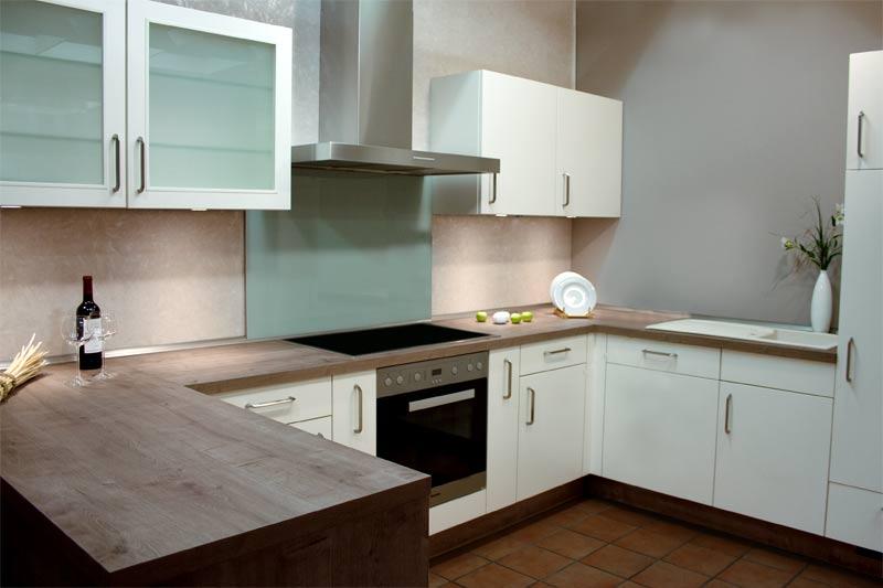Küche Neubau - Ihr Küchenfachhändler aus Oberhausen: Maus Küchen