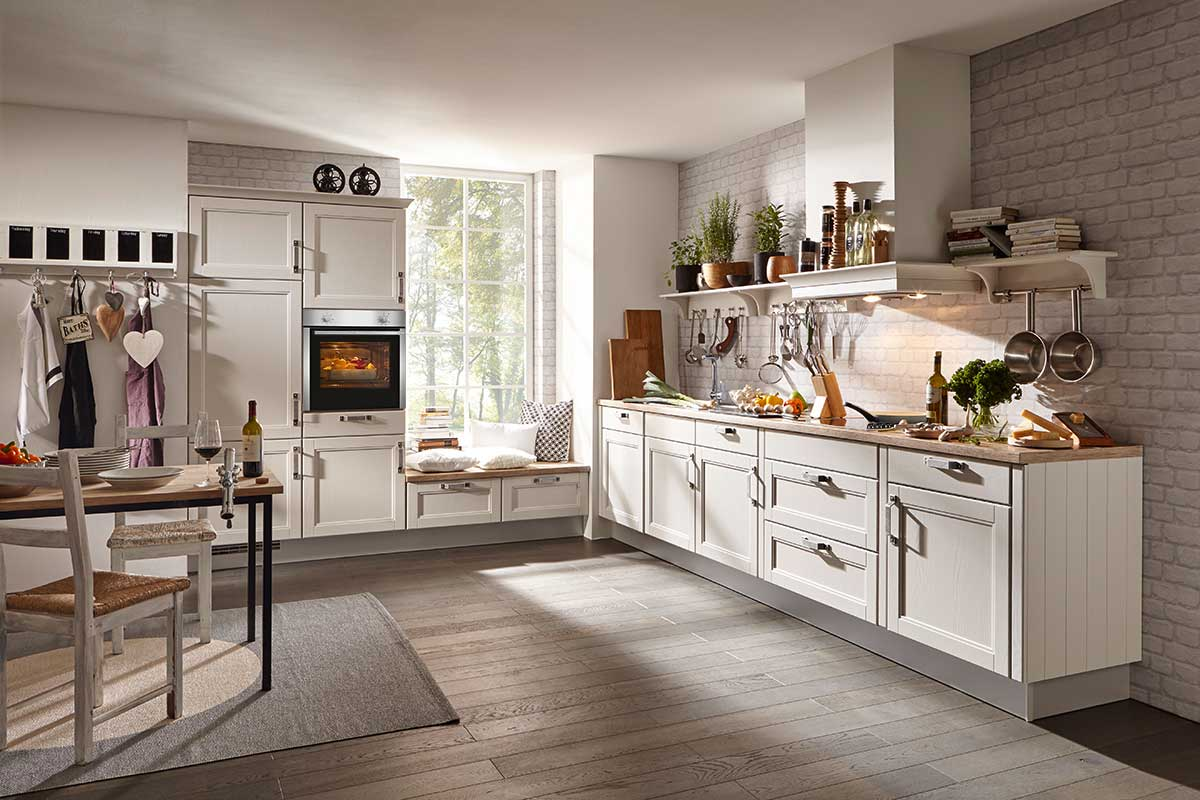 Awesome Nolte Küche Erfahrung Pictures - Amazing Home Ideas ...