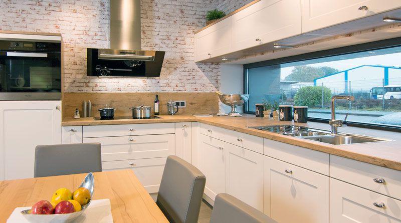 Küchenplanung: Renovieren und erweitern - Ihr Küchenfachhändler aus ...